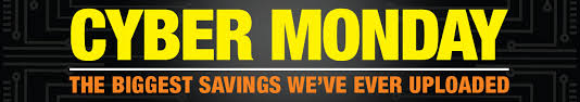 home depot canada black friday sale cyber monday the home depot canada