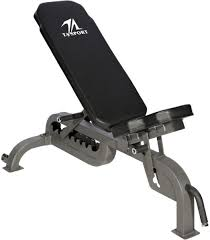 Flat And Incline Bench Ta Sport Commercial Flat And Incline Bench Ax1028 Price Review