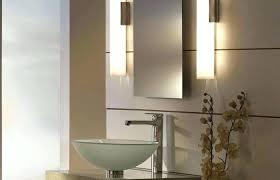 single sconce bathroom lighting sconces wall sconces bathroom lighting catchy single sconce