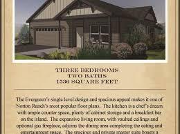 3 Bedroom Houses For Rent In Bozeman Mt 72 Caboose Ct Bozeman Mt 59718 Realestate Com