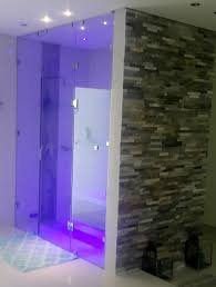 steam shower lighting advice shower exceptional steam room shower image inspirations the guru