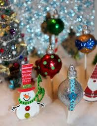 ornaments photo ornaments