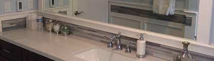 bathroom remodeling dahl homes g r dahl construction livermore ca us 94550 general