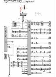 volvo xc90 stereo wiring diagram gandul 45 77 79 119