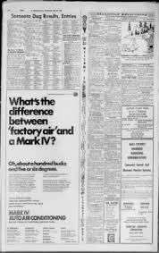 canap ap itif bay times from st petersburg florida on may 22 1968 33