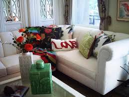 inspired living rooms anthropologie inspired loft