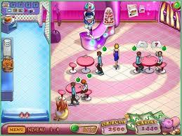 jeux de cuisine gratuit sur jeu info jeux de cuisine gratuit dans jeu de cuisine restaurant lovely jeu de