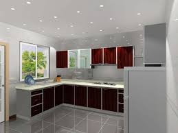 Curtains For Cupboard Doors Kitchen Exquisite Kitchen Itnerior Astonishing Modern Kitchen