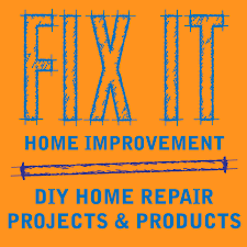 tubs home improvement podcast by fix it home improvement on