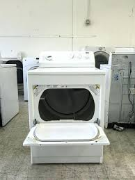 kenmore elite electric dryer u2013 bcn4students net