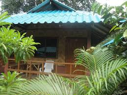 best price on family song bungalow in koh lipe reviews