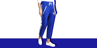 Comfortable Trousers For Women 10 Best Sweatpants For Men And Women 2017 Comfortable Sweatpants