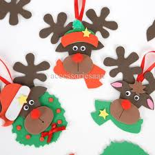 foam ornaments for datastash co