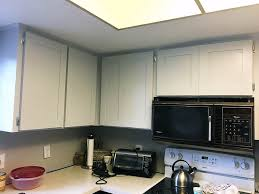 can white laminate cabinets be painted the best paint for laminate kitchen cabinets my design