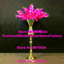 Large Vases Wholesale Large Vases Wholesale Reviews Online Shopping Large Vases