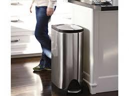 100 kitchen trash can ideas kitchen accessories applying