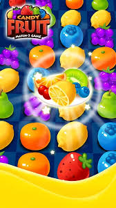 sweet fruit android apps on play