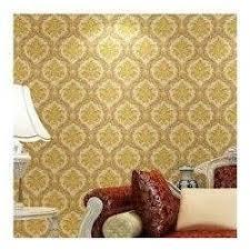 wallpaper square feet per roll fantastic square feet per roll