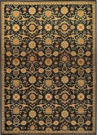 Black Gold Rug Step Into Royalty With Our Gold Rug Collections U2013 Burke Decor