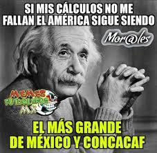 Memes De America - la previa de la final américa tigres en memes futbol sapiens