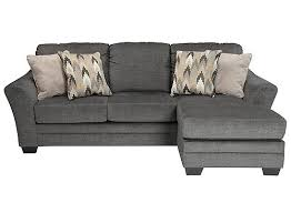Sectional Sofa With Chaise Discount Couches And Discount Sectional Sofas Affordable Couches