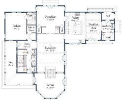one home plans barn home plans cove hollow is completed