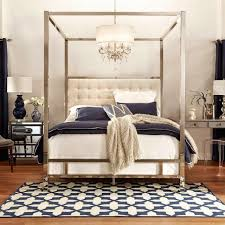 Modern Canopy Bed Frame Best Modern Canopy Bed 17 Best Ideas About Canopy Beds On