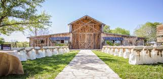 wedding venues in san antonio img 0157 jpg