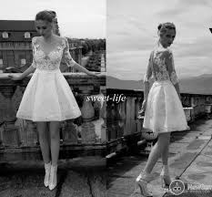 average wedding dress price average wedding dress price sydney high cut wedding dresses
