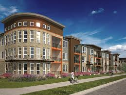 20 best apartments in greenwood village from 1 290