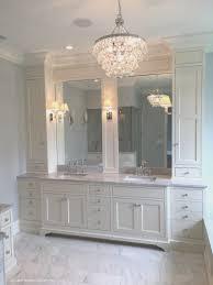 Master Bathroom Ideas On A Budget Bathroom Awesome Master Bathroom Cabinets Interior Design Ideas