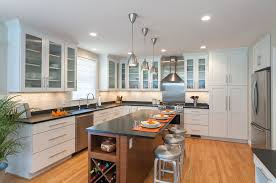 Pictures Of Stainless Steel Backsplashes by Stainless Steel Backsplash Advantages Tips And Ideas