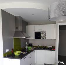 cuisine pour petit appartement studio ou petit appartement des solutions existent pour