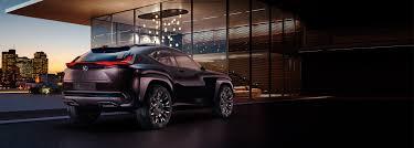 lexus concept sports car lexus ux concept car lexus ireland