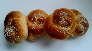 enriched cottage cheese rolls joy of kosher