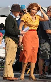 woody allen why kate winslet kristen stewart and blake lively worked with woody