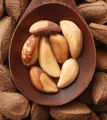 20 best benefits and uses of brazil nuts for skin hair and health