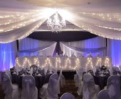 city wedding decorations rapid city venues designed by table 4 decor