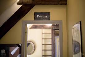 chambre d hote st germain en laye hotel germain en laye réservation hôtels germain en