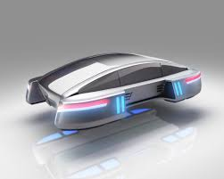 future flying cars flying cars no longer sci fi navigate the future