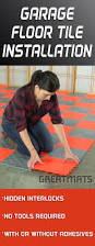 Racedeck Garage Flooring Cleaning by Get 20 Garage Flooring Ideas On Pinterest Without Signing Up