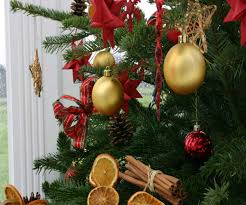 real christmas trees for sale best images collections hd for