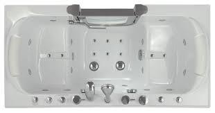 companion walk in bathtubs san diego s preferred walk in tub