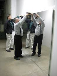 Lightweight Mirror For Wall Wall Mounted Glassless Mirrors Free Shipping