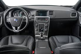 2014 volvo 18 wheeler tesla needs better interiors hires volvo u0027s head of interiors to