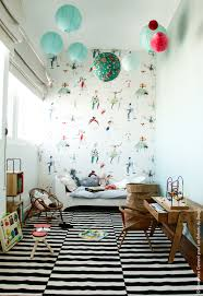 chambre enfants design la chambre de brune par constance the socialite family
