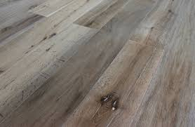 collection quality wood floors quality distribution