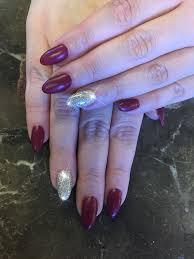 nail artist dallas nail art ideas