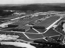 a cold war era nuclear power plant could save us from ourselves