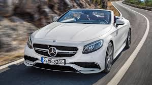 mercedes s63 amg review mercedes amg s63 review